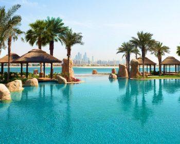 Dovolenka v Dubaji: Aké počasie tu je v zime, na čo si dať pozor a čo navštíviť?