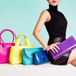 Tipy a triky, ako si vybrať kvalitnú a zároveň praktickú dámsku kabelku
