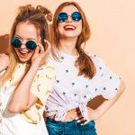 Tipy na vtipné oblečenie, z ktorého všetci padnú do kolien