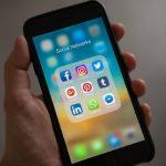 Využívať náhradné diely na mobily nie je hanba