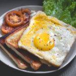 Vajíčka na 8 spôsobov – inšpirujte sa, ako možno pripraviť vajíčka