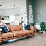 Detaily v interiéri – podľa čoho vyberať?
